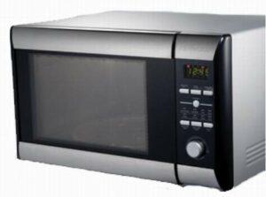 MW877