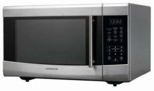 kenwood microwave MWL425